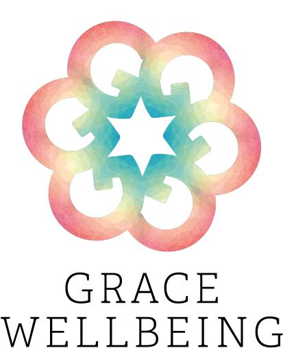 Grace Wellbeing