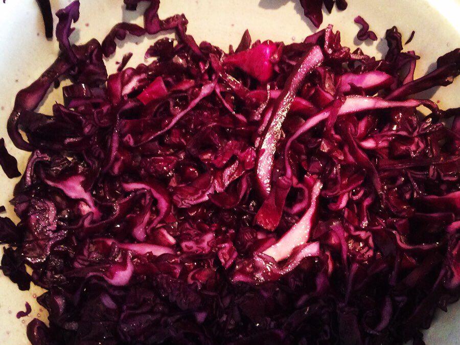 Going Fermental – Benefits of Fermented Food, Part 1